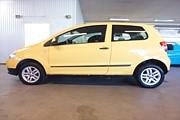 Volkswagen Fox 1.2