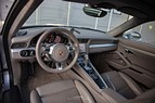 Porsche 911 Carrera S 991 X51 Powerkit Exclusive
