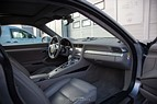 Porsche 911 Carrera S 991 X51 Powerkit Exclusive