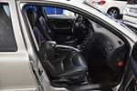 Volvo XC70 D5 AWD 185hk
