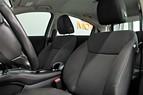 Honda HR-V 1.5 i-VTEC CVT Euro 6 / Automat / Drag 131hk