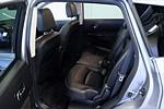 Nissan Qashqai+2 2,0 150hk Aut 4x4 Aut /7-sits
