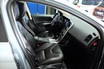 Volvo XC60 D3 164hk AWD Summum /Nav