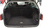 VW Passat TDI 170hk GT
