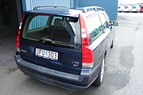 -04 Volvo 2.5T Business 210hk Manuell