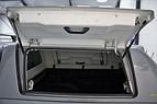 Nissan NISSAN TEKNA Double Cab 2,3 dci 190 hk