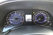 Infiniti FX30 D S