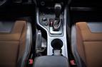 Ford Ranger 3,2 Wildtrak 200hk