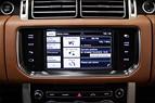 Land Rover Range Rover 4.4 SDV8 AWD (339hk)