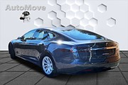 TESLA Model S 75 320HK Next generation Autopilot 2