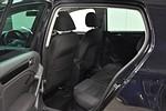 VW Golf TDI 140hk GT