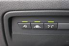 BMW 420d xDrive M sport Navi Taklucka