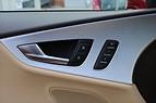 Audi A7 TDI V6 313hk Navi Bose Värmare 0kr kontant möjligt