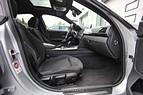 BMW 420d xDrive Gran Coupé M-Performance