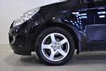 Hyundai i201,6 115hk CRDi