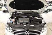 VW Passat 2.0TDI 4M 170hk DSG GT Premium, Sport, Dragkrok