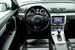 VW Passat Alltrack TDI 177hk 4M Aut