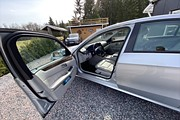 Mercedes E 200 CGI BlueEFFICIENCY 5G-Tronic Classic 184hk