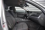 BMW 520d (184hk) sedan