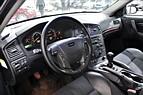 Volvo V70 2.4 140hk