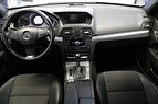Mercedes-Benz 207 E 250 CGI