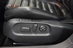 VW Passat TDI 105hk