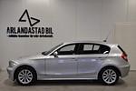 BMW 116 i 115hk E87