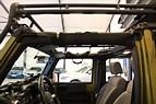 Jeep Wrangler Unlimited 3.8 V6 4WD Automat 199hk