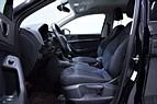 Seat Ateca 1.4 150HK STYLE KOMFORT PDC MOMS KEYLESS