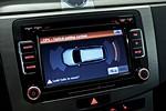 VW Passat TDI 170hk 4M Aut /R-line