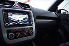 VW Eos 1.4 CAB M-VÄRM PANORAMA NAVI SPORT PAKET