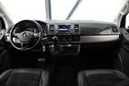 VW Transporter T6 2.0 TDI BMT 4MOTION (204hk)