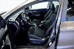 Nissan Qashqai 1,6 130hk dCi Aut /Panoramatak