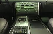 Range Rover Vogue TDV8 Momsbil / Leasbar