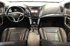 Hyundai i40 1.7 D Kombi (141hk)