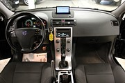 Volvo V50 D3 150hk Momentum Navi