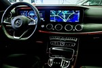 Mercedes Benz 43 4MATIC