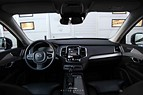 Volvo XC90 D4 AWD Inscription 190hk