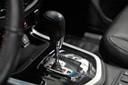 Nissan Navara 2.3 dCi 4WD / Släde / Kåpa / Värmare Eu6 190hk