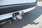 Mercedes-Benz Citan 109 CDI/ Dragkrok/ Moms 90hk