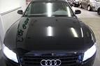 Audi B8 AUDI A5