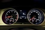 VW Golf TSI 110hk /Nav