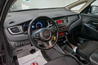 KIA Carens 1.7 CRDi Drag 7-sits V-Hjul 141hk