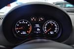 Audi A3 1,8T 160hk Aut