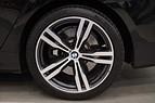 BMW 750i i xDrive M-Sport Executive Max Utrustad 450hk