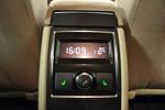 Skoda Superb TDI 140hk 4X4