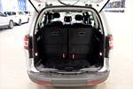 Ford Galaxy 1,6 115hk