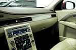 Volvo V70 1,6D 109hk DRIVe /Summum
