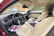 Volvo V70 D5 AWD Geartronic Summum 205hk