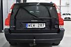 Volvo V70 2.5T AWD AUT BI-XENON SKINN 210hk